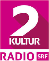 Bildergebnis für radio srf 2